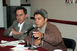 La historia de Toluca encuentra eco en el museo de la Acuarela
