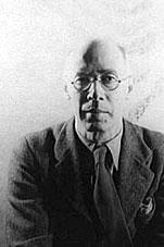 Un vistazo a Henry Miller