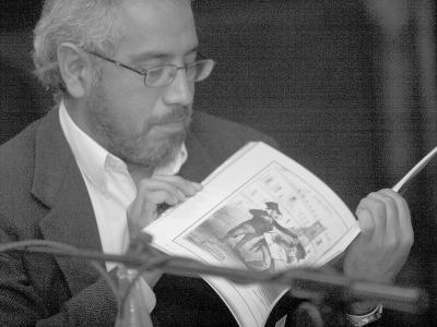 Censura a una obra gráfica de Rigoberto Martínez y falta de difusión en Castálida