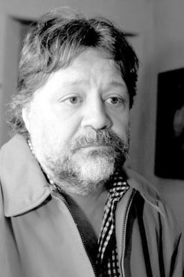 La música siempre fluye si eres buen músico; si no lo eres, simplemente no pasa nada: Eblen Macari