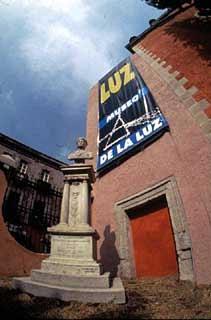 Enfrentan Museos Universitarios diversos retos culturales