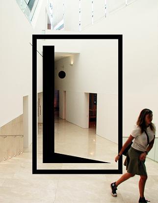 Un nuevo colectivo por el arte en Toluca