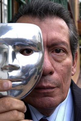 Se baja el telón; muere Víctor Hugo Rascón Banda