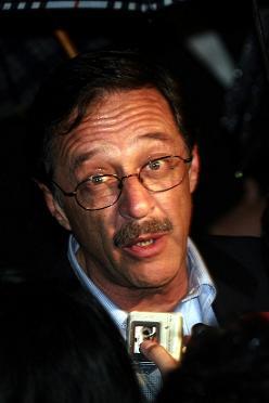 """""""Eventos de mayor calidad para el próximo año"""": Gasca Pliego"""